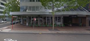 Commercial property for lease in st leonards 1 thumbnail
