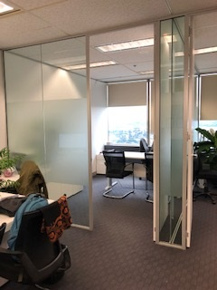 Commercial property for lease in north ryde 1