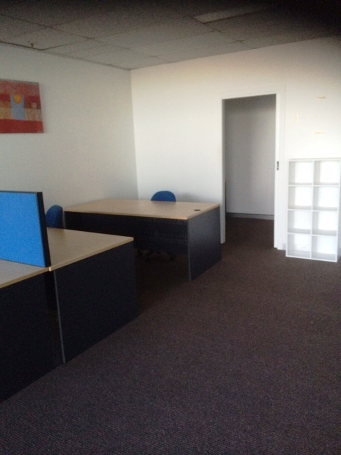 Commercial property for lease in eastgardens 2