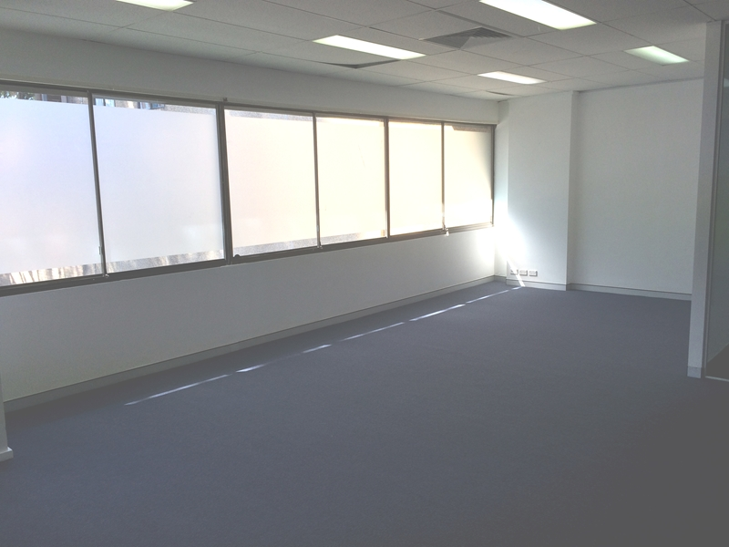 Commercial property for lease in macquarie park 1