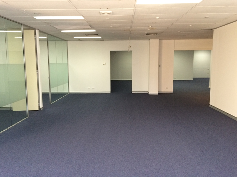 Commercial property for lease in macquarie park 2