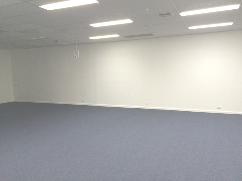 Commercial property for lease in macquarie park 4
