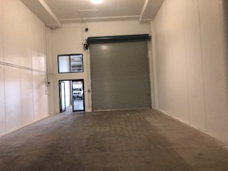 Industrial property for lease in hornsby 1