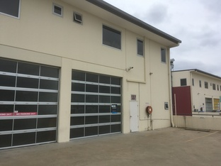 Industrial property for lease in castle hill 1 thumbnail