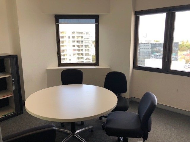 Commercial property for lease in bondi junction 2