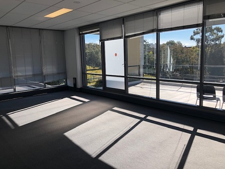 Commercial property for lease in chatswood 1