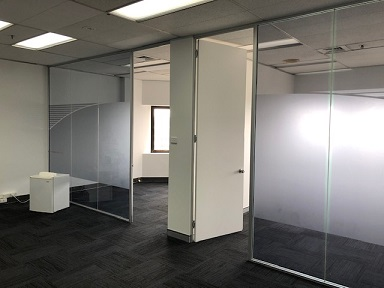 Commercial property for lease in sydney 1