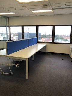 Commercial property for lease in bondi junction 3