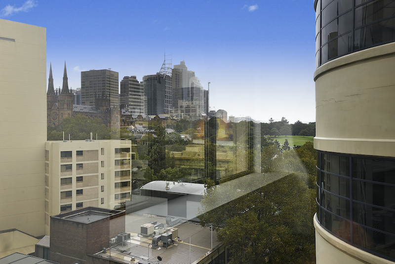 Commercial property for lease in woolloomooloo 3