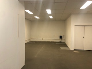 Industrial property for lease in gladesville 2