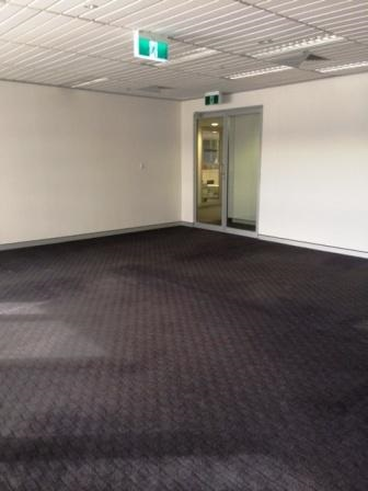 Commercial property for lease in bondi junction 1