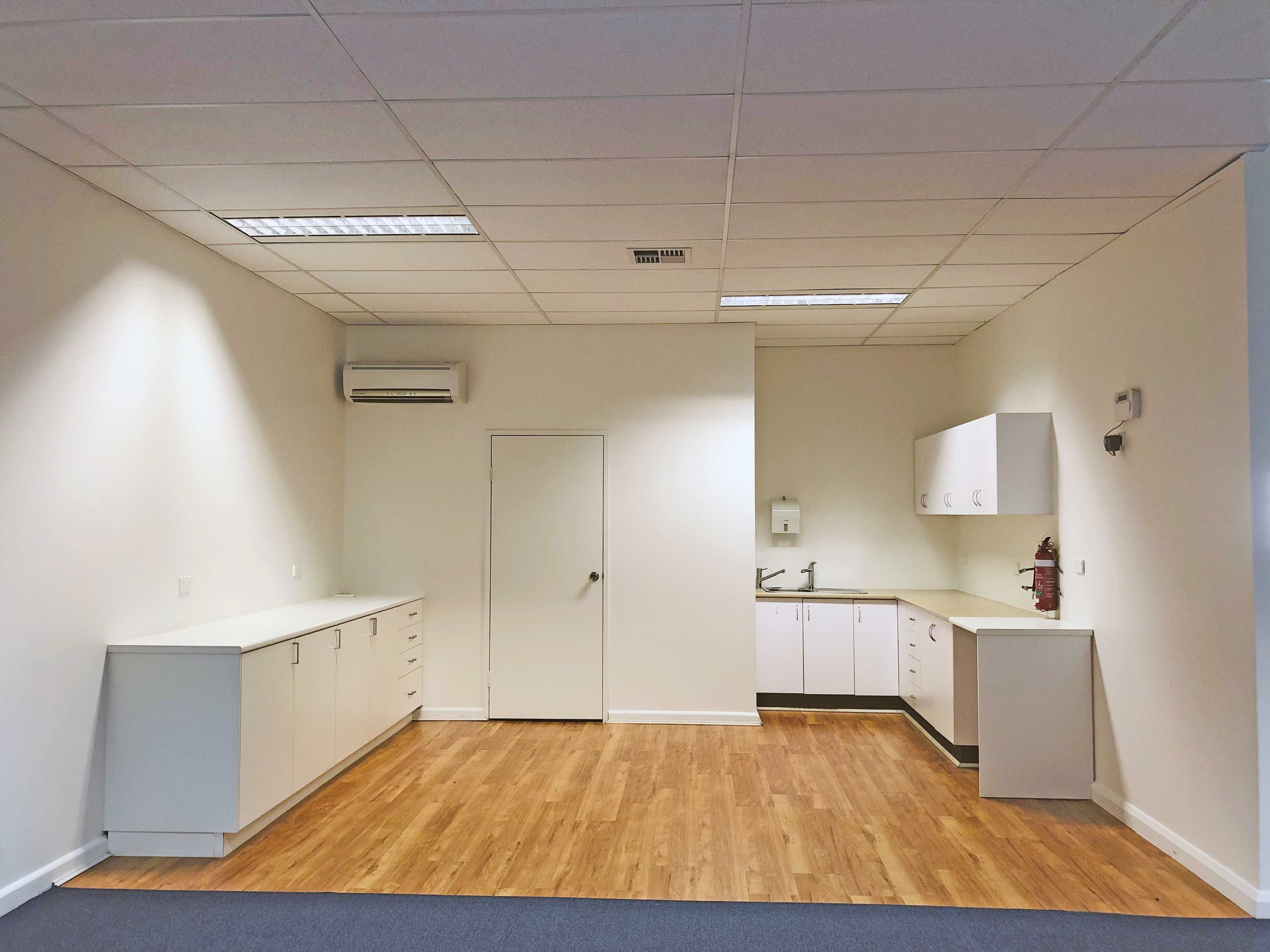 Commercial property for lease in macquarie park 3