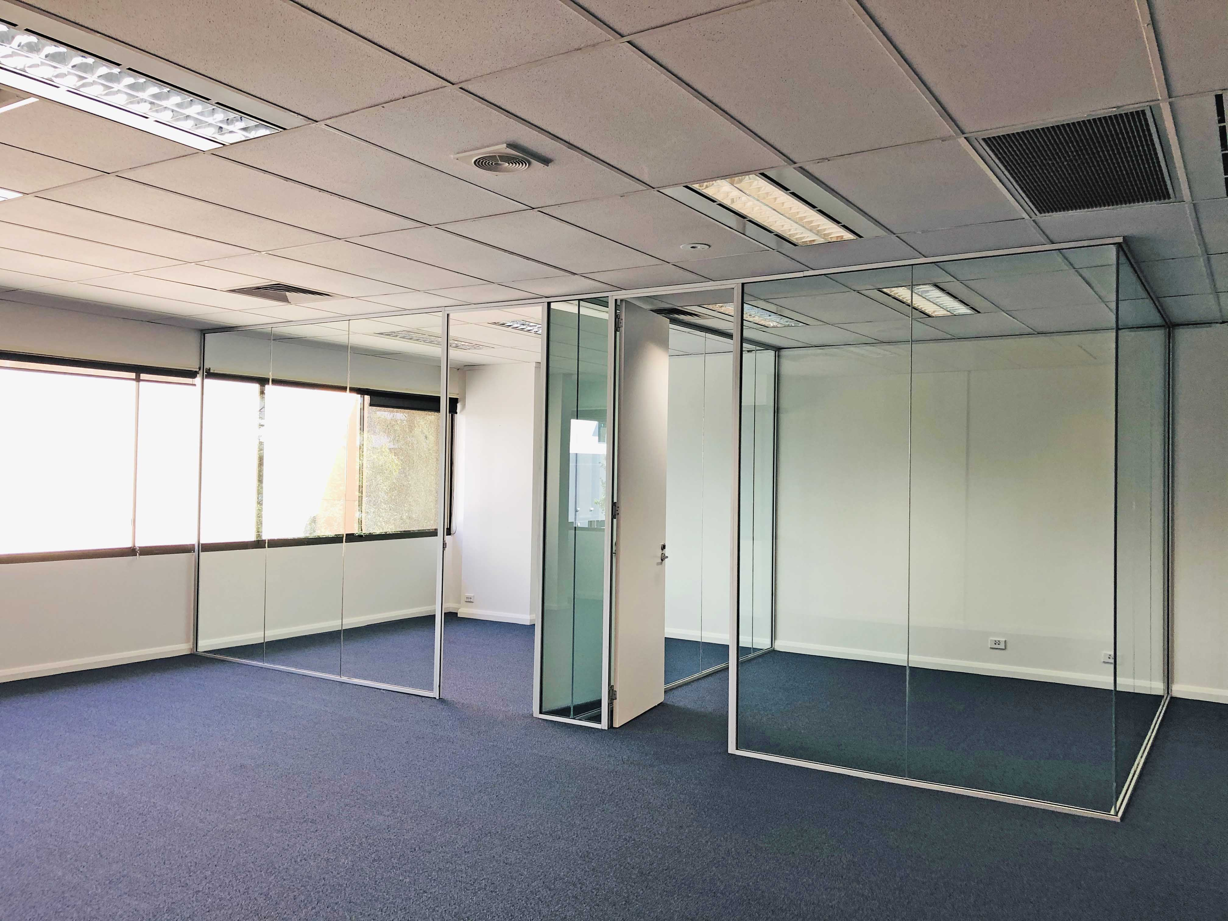 Commercial property for lease in macquarie park 5