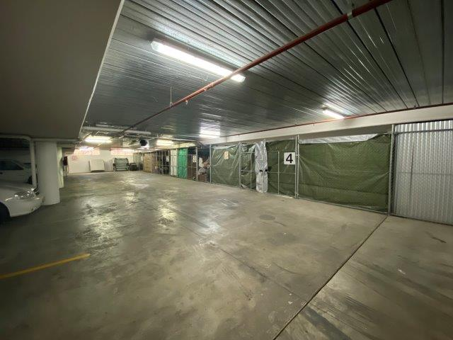 Industrial property for sale and lease in castle hill 2