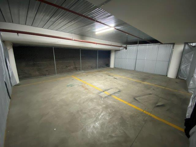Industrial property for sale and lease in castle hill 4