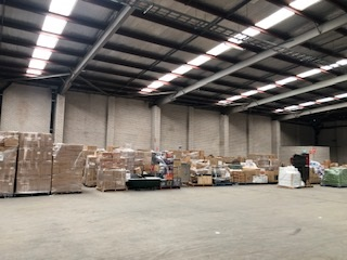 Industrial property for lease in lane cove west 1