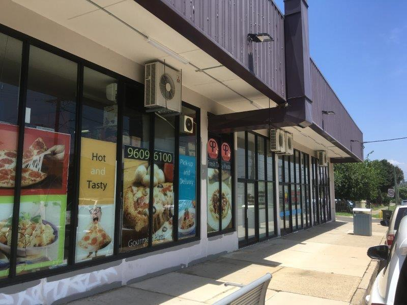 Commercial property for lease in fairfield west 1