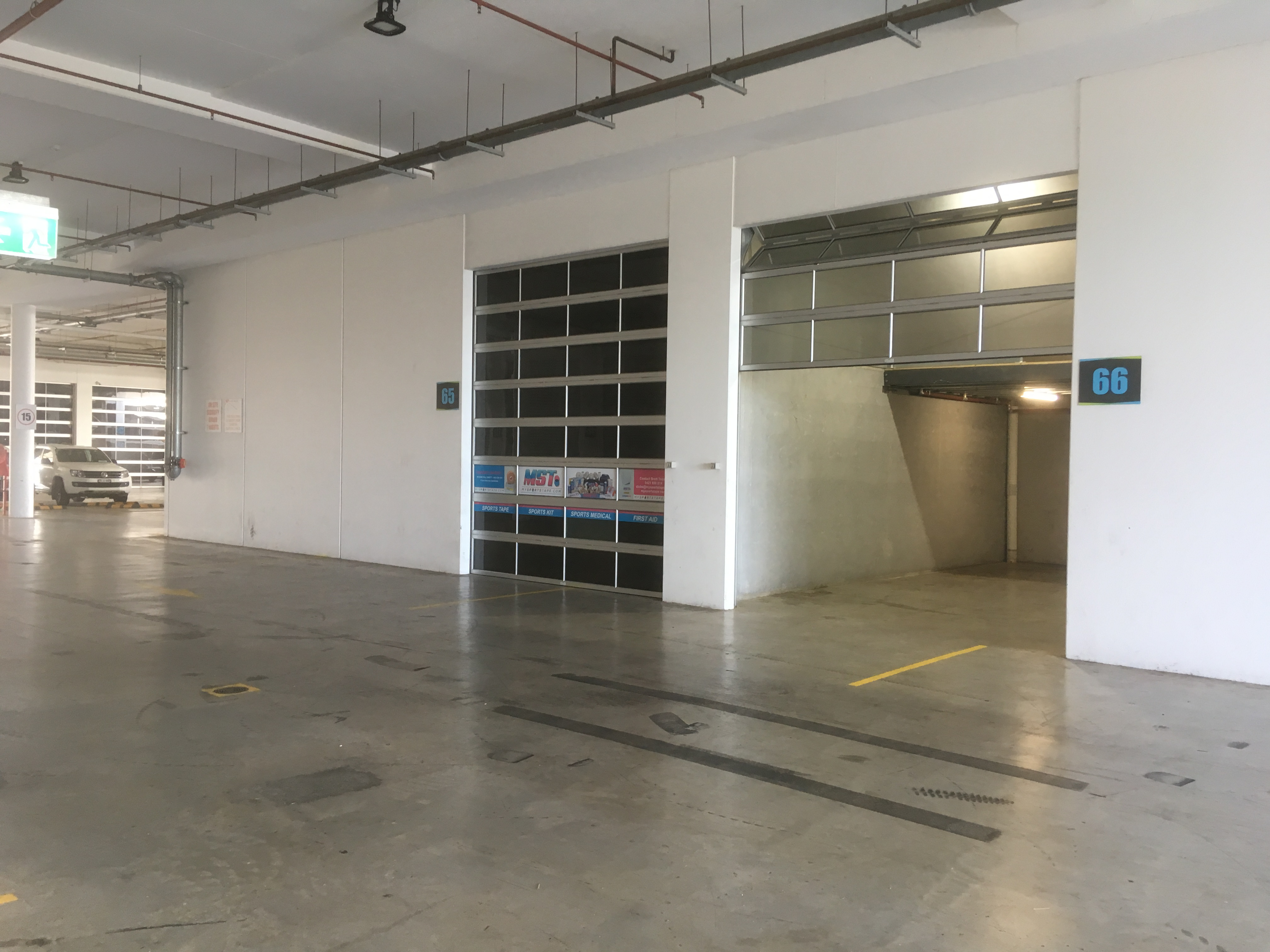 Industrial property for sale in north rocks 2