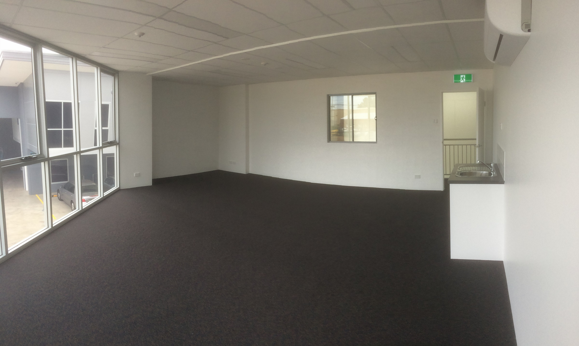 Industrial property for lease in north rocks 1