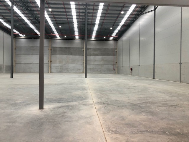 Industrial property for lease in lane cove 1