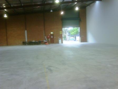 Industrial property for lease in macquarie park 1