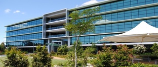 Commercial property for lease in baulkham+hills 652 1 thumbnail