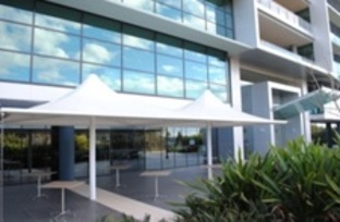 Commercial property for lease in baulkham+hills 653 1 thumbnail