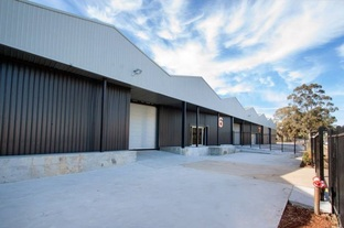 Industrial property for lease in revesby 809 1 thumbnail