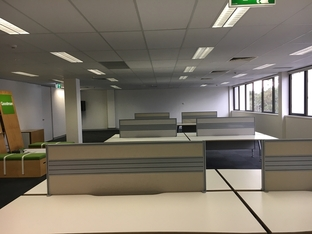 Commercial property for lease in macquarie+park 917 1 thumbnail