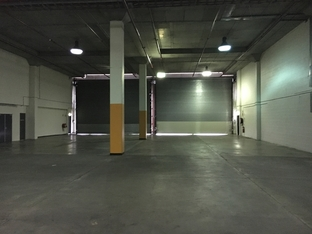 Industrial property for lease in macquarie+park 918 1 thumbnail