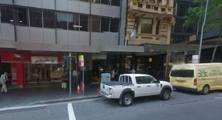Commercial property for lease in sydney 988 1 thumbnail