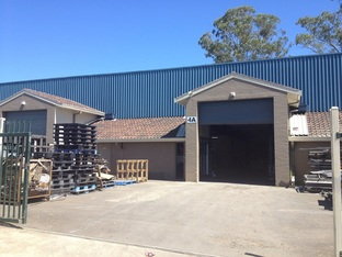 Industrial property for lease in st+marys 996 1 thumbnail